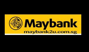 Maybank Logo2