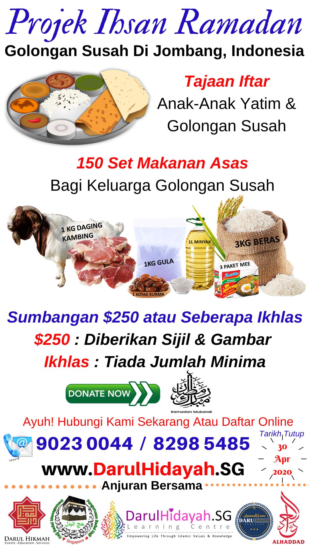 Ramadan 2020 ARS (1)
